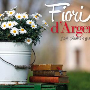 Fiori d'Argenta