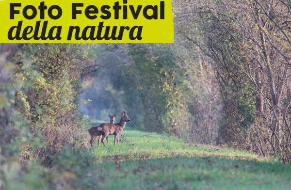 Fotofestival della Natura