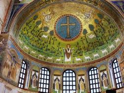 Ravenna in un giorno