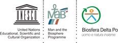 C Mab Unesco