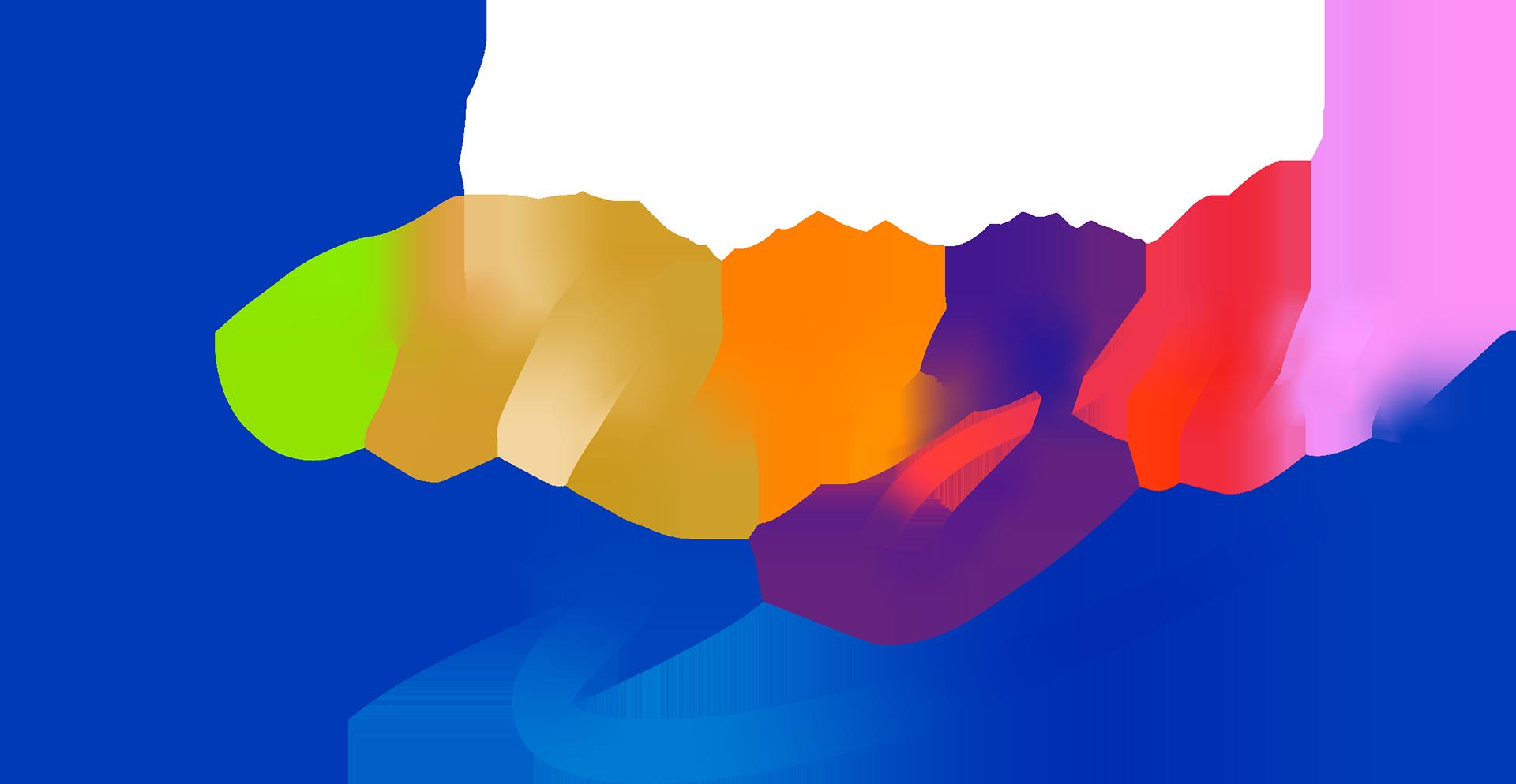 Visit Romagna